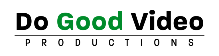 Do+Good+Video+Logo-GreenGoodBlackDoGood