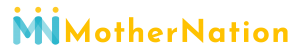 mother-nation-logo