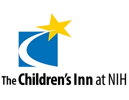 Inn Logo 3 Color H copy