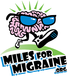 Miles-for-Migraine-Header-Logo